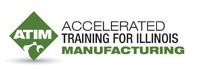 Accelerated Training for Illinois Manufacturing