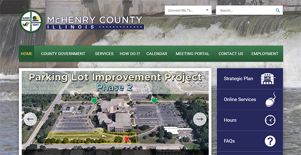 McHenry County Workforce Network Home Page